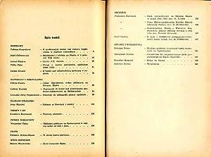 Kwartalnik Opolski. R.13 (1967). Nr 2 (50).