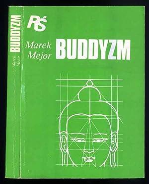 Buddyzm.: Mejor Marek: