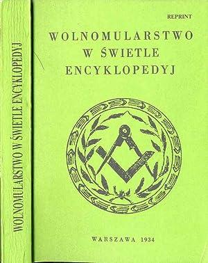 Wolnomularstwo w swietle encyklopedyj.