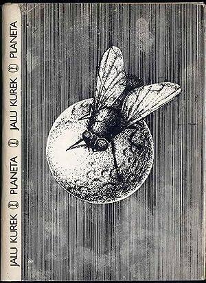 kurek jalu - AbeBooks