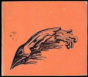 Wystawa Okregu Katowickiego ZPAP. [luty 1981 katalog].