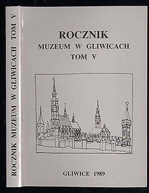 RISM B VIII 1 Hymnologica Slavica 01 Kouba Jan Skalicka Marie Schuhmacher G