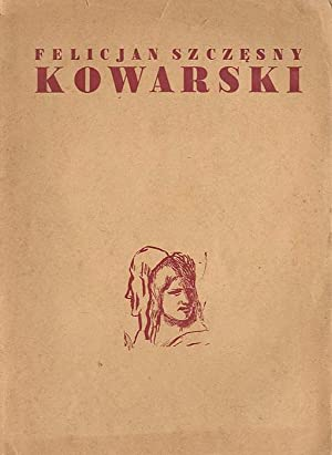 Felicjan Szczesny Kowarski. Wystawa posmiertna w Muzeum