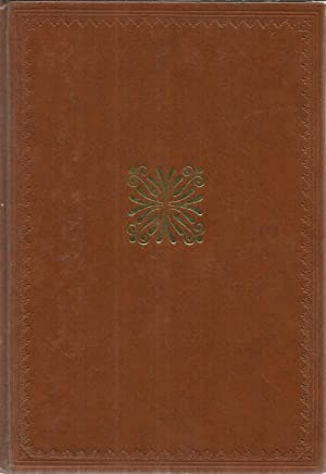 Selction du Livre - avril 1973 -: West, Morris L.,
