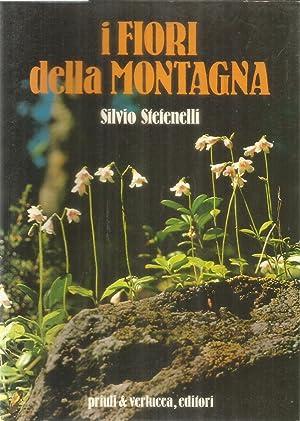 I Fiori della montagna: Stefenelli, Silvio