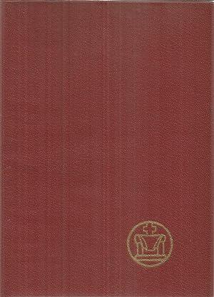 Missale parvum e missali romano et lectionario: Collectif