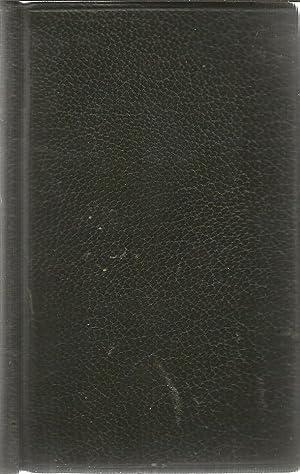 L'imitation de Jésus-Christ - traduction nouvelle nr.: L Abbé F.