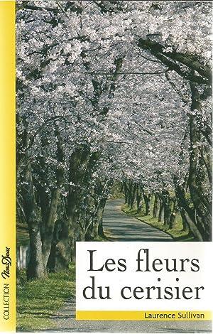 Les fleurs du cerisier: Sullivan, Laurence