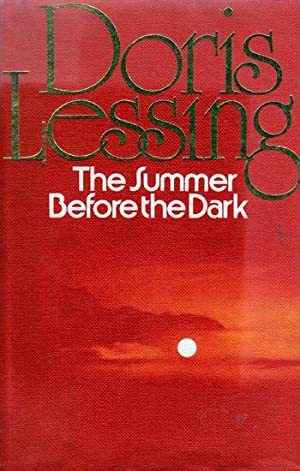 Summer Before The Dark: Doris Lessing