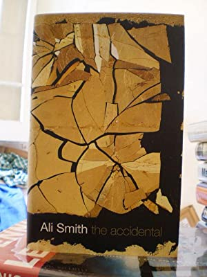 The Accidental: Ali Smith