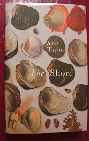 The Shore - Limited Edition: Sara Taylor
