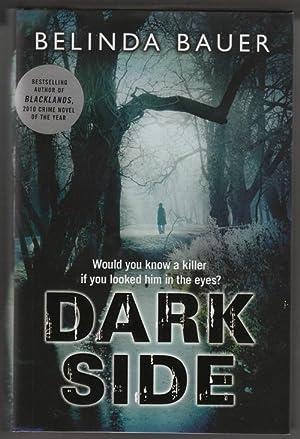Darkside: Belinda Bauer