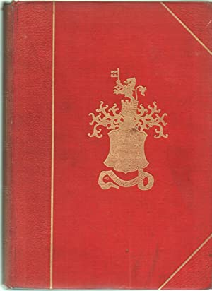 The Life of the Right Honourable Joseph: Creswicke, Louis
