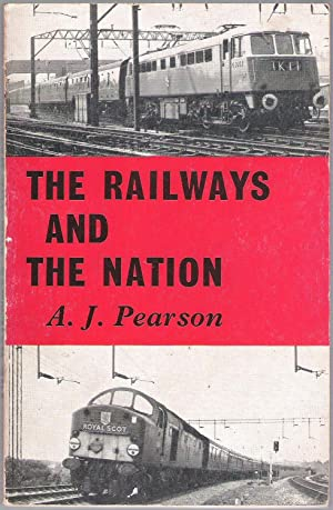 The Railways and the Nation