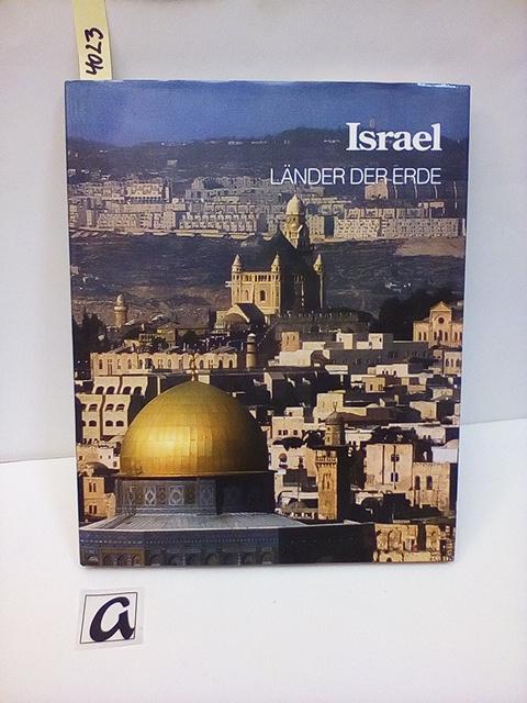 Israel.: Time Life Redaktion