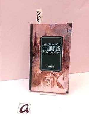 Larenopfer Seller Supplied Images Abebooks