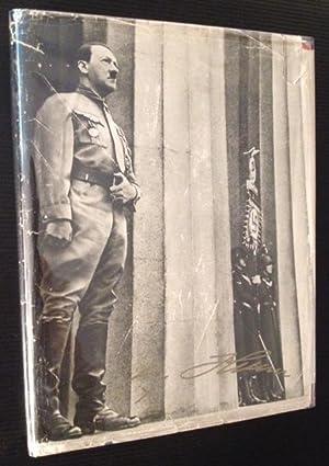 Adolf Hitler: Bilder Aus Dem Leben Des Fuhrers (IN DUSTJACKET)