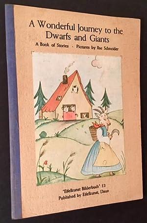 A Wonderful Journey to the Dwarfs and Giants