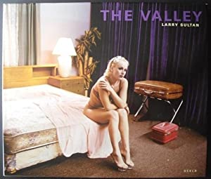 The Valley: Larry Sultan