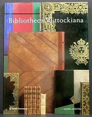 Bibliotheca Wittockiana: Paul Culot, et al.