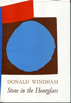 Stone in the Hourglass: Donald Windham