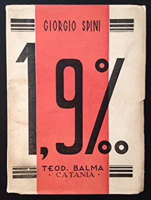1,9%: Giorgio Spini