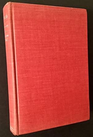 Flush: A Biography: Virginia Woolf