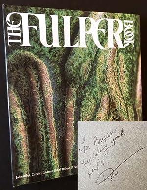 The Fulper Book: John Hibel, Carole Goldman and Robert DeFalco (with Text by David Rago)