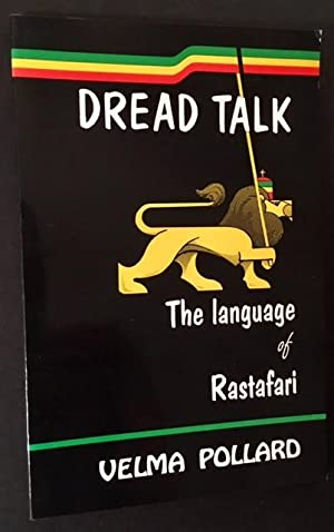Dread Talk: The Language of Rastafari