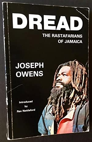 Dread: The Rastafarians of Jamaica: Joseph Owens