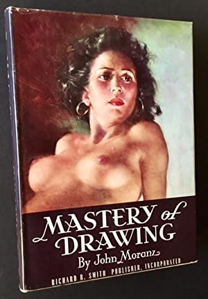 Mastery of Drawing
