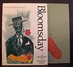 Bloomsday: An Interpretation of James Joyce's Ulysses
