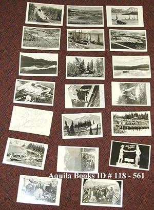 Postcard - Seller-Supplied Images - Books - AbeBooks