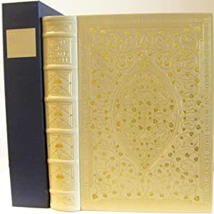 The Works of Geoffrey Chaucer Now Newly: Chaucer, Geoffrey [Kelmscott