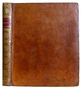 Account of the Russian Discoveries Between Asia and America. To Which Are Added, the Conquest of ...