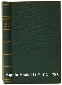 The Mystery of Edwin Drood: Dickens, Charles