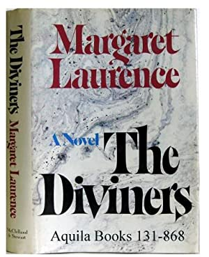 The Diviners: Laurence, Margaret