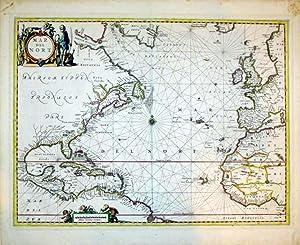 Mar del Nort (North Atlantic): Jan Jansson