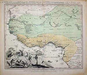 Guinea.Nigeria.: H. Homann