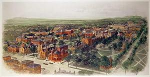 Yale University: Richard Rummell (1848-1924)
