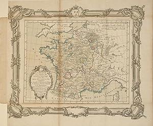 La France sous Charles IX et pendant l'interreqne c'est-a-dire depuis 1560 jusqu'en ...