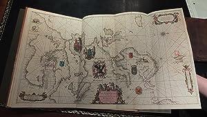 Orbis Maritimus ofte Zee.: WIT, Frederick de (1630-1706).