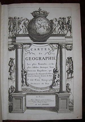 Cartes De Geographie Les Plus Nouvelles Et Du VAL Pierre