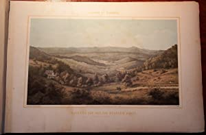 Album of Virginia: BEYER, Edward (1820-1865).