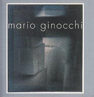 Mario Ginocchi: Bertozzi Massimo