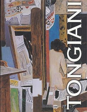 Vito Tongiani Opere 1999-2003: Dell'Agnese Fulvio -