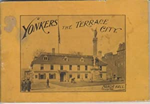 YONKERS (YONKERS: THE TERRACE CITY)