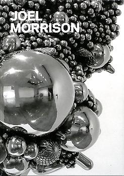 JOEL MORRISON: CIRCUS: MORRISON, JOEL). Morrison,