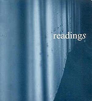 THRESHOLDS 21: READINGS
