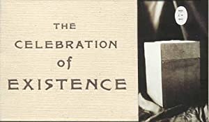 THE CELEBRATION OF EXISTENCE: PHOTOGRAPHS BY HENK ELENGA - DELUXE EDITION WITH A SIGNED AND NUMBE...